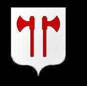 mairie de bourbriac