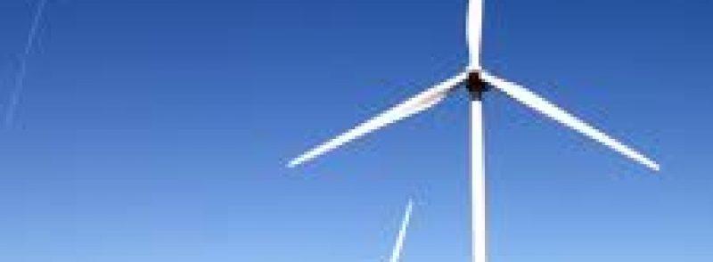 Le groupe VALECO développe un projet éolien sur la commune
