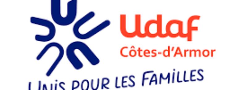 Permanence de L'UDAF